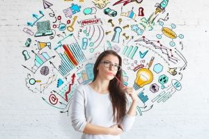 academic entrepreneur - what is an academic entrepreneur
