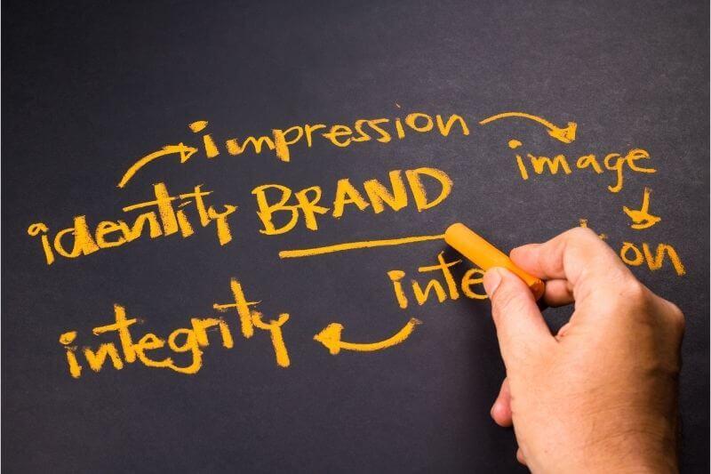 branding for academic entrepreneurs