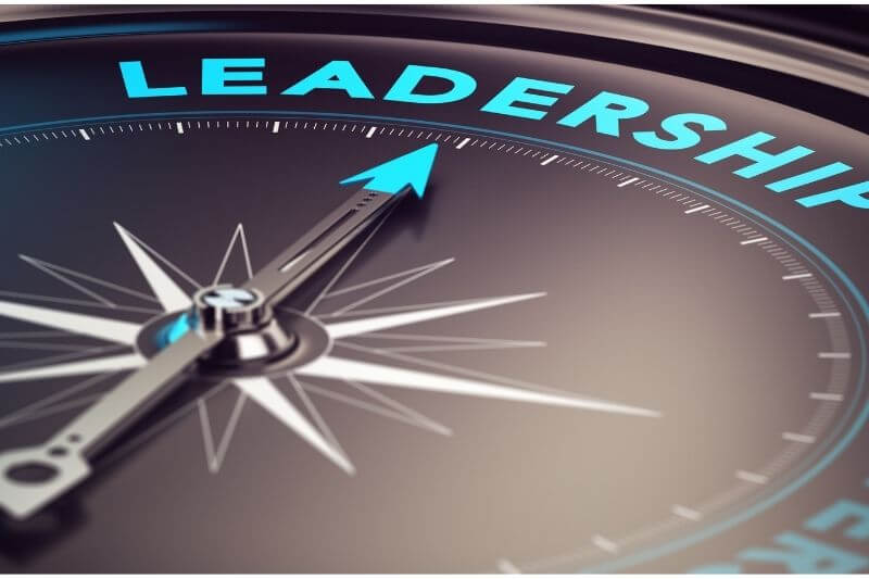 Interview questions for academics will often include questions about leadership